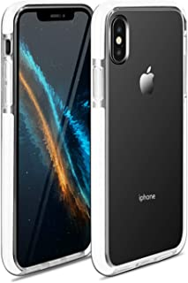 Best white iphone cover Reviews