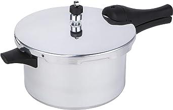 Amazon.es: Prestige - Sartenes y ollas / Menaje de cocina: Hogar y ...