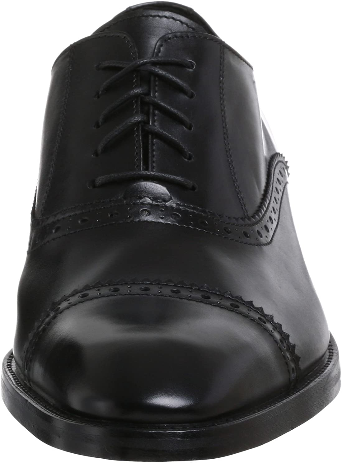 To Boot New York Men's Hornby Oxford