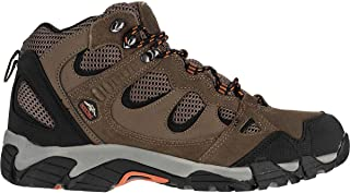 Pacific Trail Men's Sequoia Walking Shoe