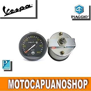 24 V Car Truck Moto GPS Contachilometri contamiglia Meter Gauge con retroilluminazione Contagiri auto 85mm 200km h 12 V