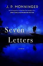 Seven Letters: A Novel