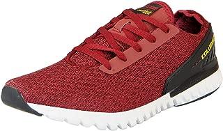 Columbus Men's Vegas Sports Running Shoes