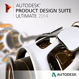 autodesk product design ultimate