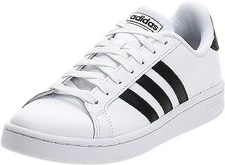 adidas Grand Court, Chaussures de Tennis Homme
