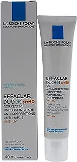 Effaclar Duo+ FPS 30 40g, La Roche-Posay