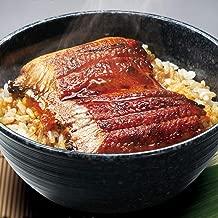 【くら寿司】 うなぎの蒲焼(390g) 無添加だれ・山椒付き 65g/食 小分けパック (6食セット)