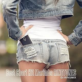 Hello My Love (Marimba Remix Ringtone)
