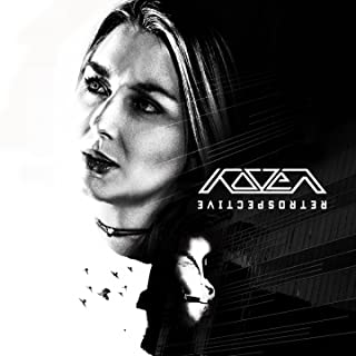 Move into Light (feat. Erica Curran) [Koven Remix]