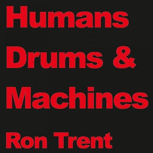 Omi Tutu (Original Mix) de Ron Trent en Amazon Music - Amazon.es