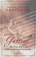 Best letters to gabriel Reviews