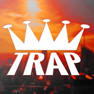 Awesome Trap Beats & Hip Hop Instrumentals 2017 - Rap Instrumentals (feat. Trap King Music) [Explicit]