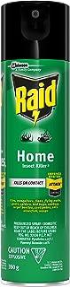 Raid Home Insect Killer, 350g