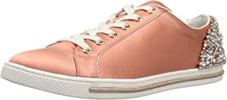 Badgley Mischka Women's Shirley Sneaker