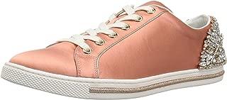 badgley mischka tennis shoes