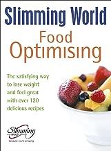 ونحيفة العالم optimising على الطعام