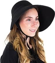 civil war bonnets hats
