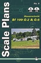 Messerschmitt Bf 109 G-2 وG-6 (خطط البيع)
