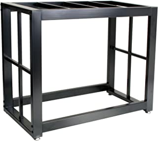 Best metal aquarium stands Reviews