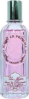 Juana en Provence Eau de Parfum un Matin en la rosaleda 60ml