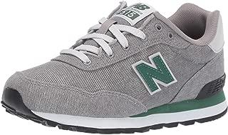 unisex-child 515v1 Sneaker