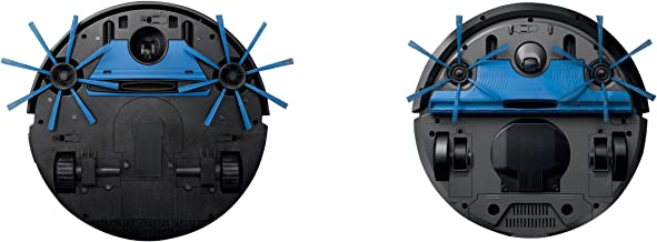 Philips SmartPro Active Vacuum Robot