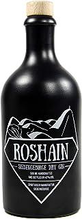 Roshain Siebengebirge Dry Gin 0