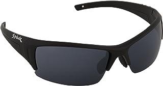 788a2b0d3b Amazon.es: gafas fotocromaticas - Spiuk