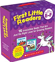 Best 1st grade reading level books online Reviews