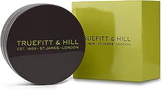 truefitt and hill no 10 shaving cream