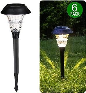 Garden, Lawn, Patio, Pathway, Driveway, Yard, for Lighting