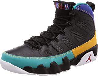 9 Retro Dream It Do It Basketball Shoes Mens Style : 302370-065