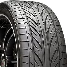 Hankook Ventus V12 EVO K110 High Performance Tire - 255/40R19  100Z