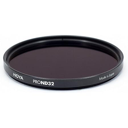 Hoya Ypnd001677 Pro Nd Filter Kamera