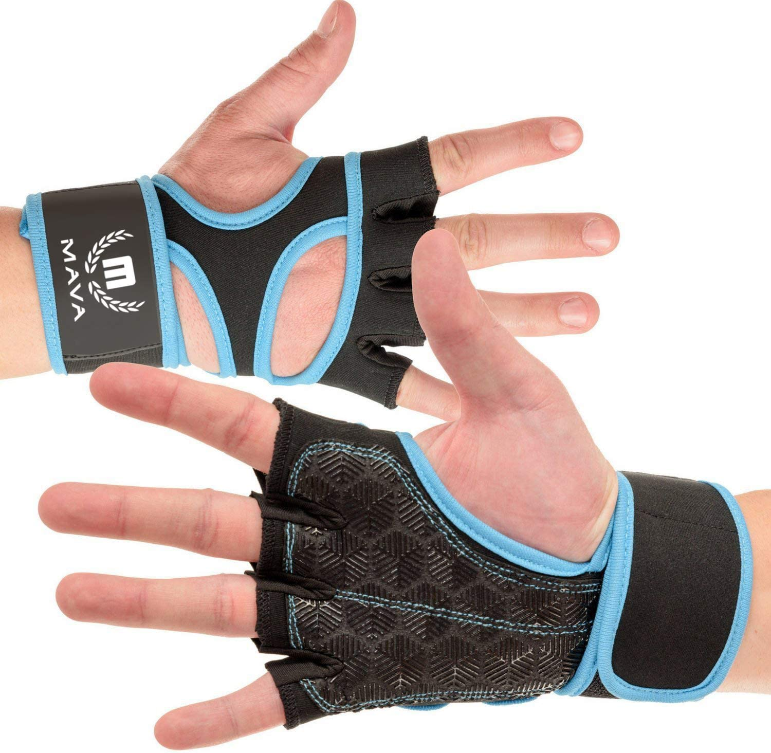 Cross Training Gloves with Wrist Workouts WOD for Support Max Max 54% OFF 57% OFF Gym