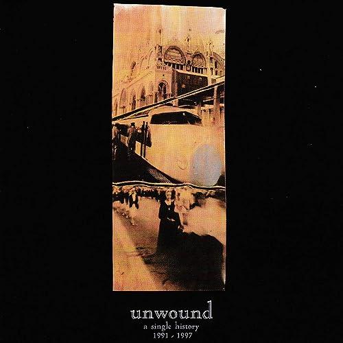 Amazon Music - UnwoundのA Single History: 1991-1997 - Amazon.co.jp