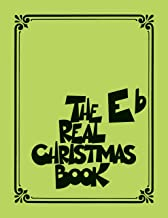 christmas real book c