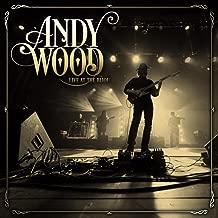 andy wood live at the bijou