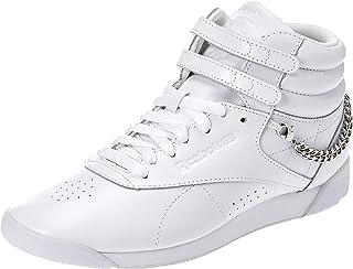 Reebok F/s Hi womens Fitness Shoes