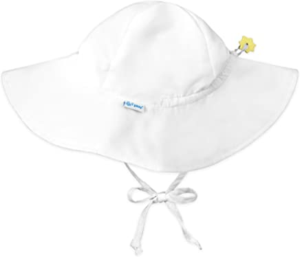 10fd5ff6 Brim Sun Protection Hat | All-day UPF 50+ sun protection