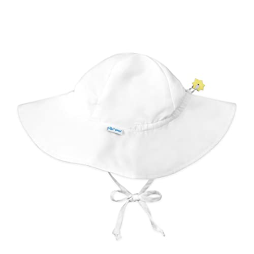 93d085974909c Sun Hats for Toddlers  Amazon.com