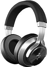 Best ferrari bluetooth headphones Reviews