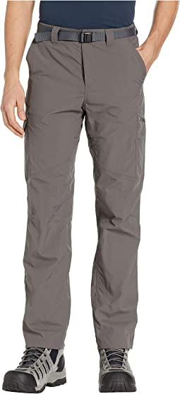 32019a5ba7eb1 Search Results. Mineshaft. 16. Columbia. Silver Ridge™ Cargo Pant