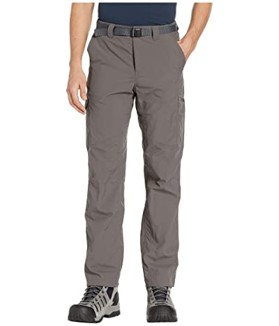 Columbia Silver Ridgetm Cargo Pant (Mineshaft) Men
