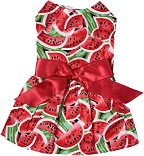 5-10 d/ías Pulsera de Moda y Boho Unisex de Varias Capas con Nudo de Cera de labradorita Pulsera Hecha a Mano Navidad Fattigger Pulsera para Mujer