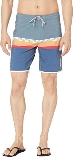 484aa19a6d061 Lined board shorts | Shipped Free at Zappos
