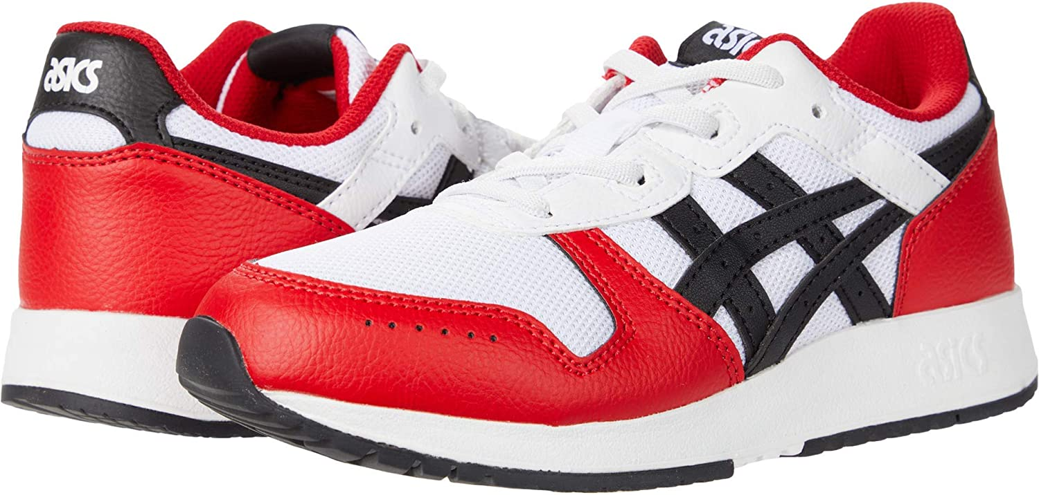 ASICS Kid's Lyte Classic PS Shoes