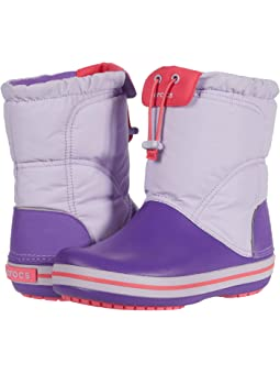Crocs Kids Boots | Shoes | 6pm