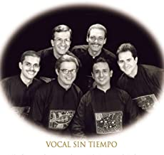 Vocal Sin Tiempo