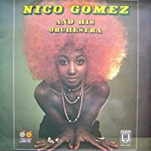 Best nico gomez and his orchestra Reviews